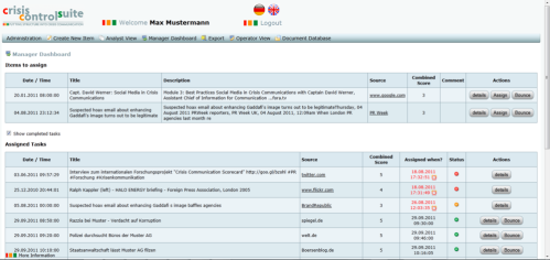 Manager_dashboard