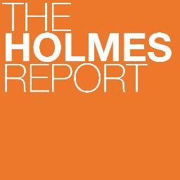holmes-report-logo